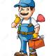 Plumber Brampton ,Mississauga 587 777 2985 Sam