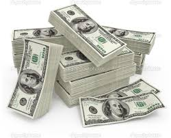 Borrow Money From Our company and Pay Off your Debts Apply Now
