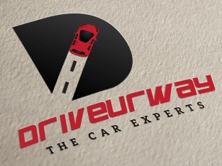 The Car Experts