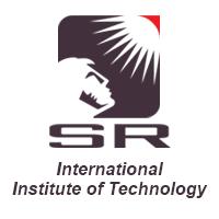 SR International Institute of Technology (SRIIT), Hyderabad