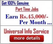 The Greatest Earning Opportunity From Home