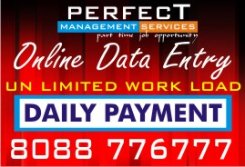 1065 Earn Daily Rs.500/- Income from home   Daily Payment   8088776777   Online Captcha Entry