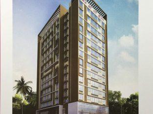 Best Investment Property in Ghatkopar – Mumbai