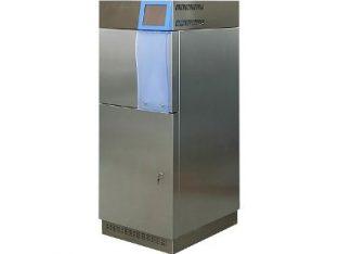 Unisteri Multipurpose Steam Sterilizer
