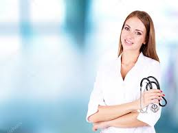 Physiotherapist in Chandigarh and Mohali