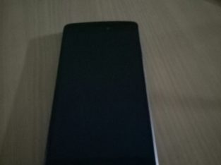 I want to sell my Lenovo K4 note smart phone