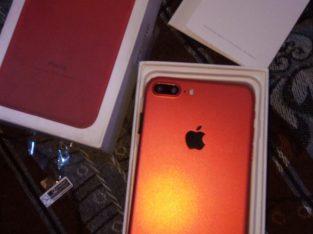 iphone 7plus concept copy