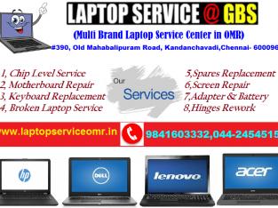 Samsung-Laptop Repair & Service Center in OMR – Kandanchavadi