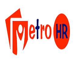 Accounts Executive – Urgent Vacancy in Kolkata