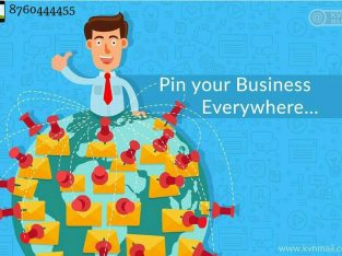 Best Email Marketing Company in Hyderabad
