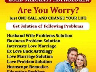 Fast Effective & Quick Vashikaran Mantra To Attract .+91-8094189054 Tantrik Baba ji ..