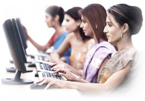 Data Entry Work from Home-Franchise offer-Business Promotion in Bengaluru KMention