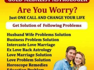 Husband & Wife ≽*Vashikaran specialist ..BABA JI +91-8094189054*≼
