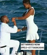 The best love and money spells, a permanent solution to all you life problems +27736842646