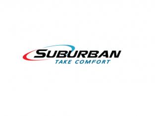 Suburban HVAC