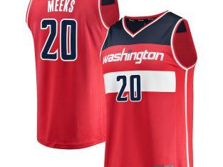 Basketball Jersey Cheap for Kids
