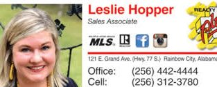 Homes for Sale by Owner Gadsden Alabama
