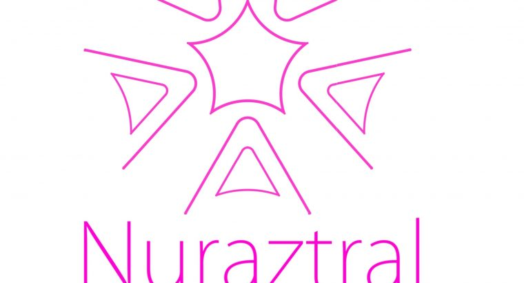 HOME TUITION IN THRISSUR DISTRICT for ICSE CLASS VI STUDENTS,ALL SUBJECTS- NURAZTRAL LEARNING SOLUTIONS