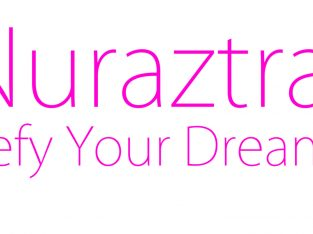 HOME TUITION IN THRISSUR- YOUR CHILD'S ACADEMIC SCORES SHOULD BE OUTSTANDING EVER! NURAZTRAL