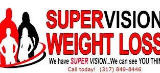 Effective Weight Loss Programs Carmel