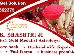 +91-8094189054 Online Solution Love Vashikaran Specialist BABA JI