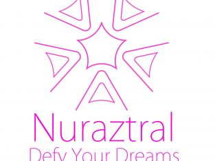 HOME TUITION IN & AROUND THRISSUR DISTRICT for CBSE CLASS 12 PHYSICS- CHAPTER 13- NUCLEI- NURAZTRAL LEARNING SOLUTIONS
