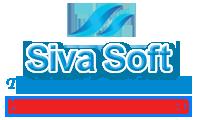 Sivasoft Online Primavera Training Course Institutes in Ameerpet Hyderabad India