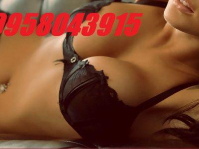 09958043915 24×7 High Class Independent Model Delhi Saket