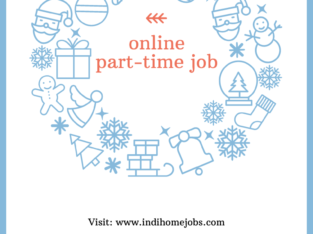 Sms & Email sending jobs