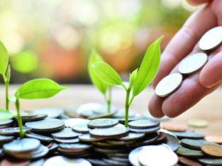 Online Nidhi Company Registration at Low Price in Kolkata-Delhi-UP-Mumbai
