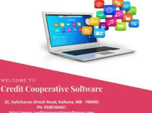 Cooperative Society Software Company in Uttar Pradesh