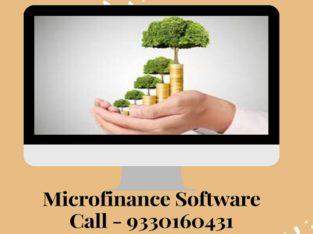 Best Microfinance Software in Delhi