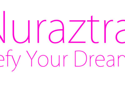 ONLINE PRIVATE TUITION ANYWHERE IN KERALA for ALL MEDICAL SUBJECTS- ANAESTHESIOLOGY- NURAZTRAL LEARNING SOLUTIONS